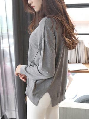 COZE针织衫(30%折扣)