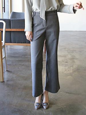 官方靴型裤露水雷克斯(40%OFF)