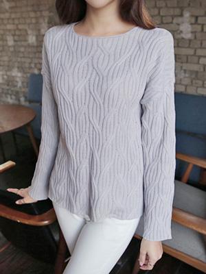 铁针织衫(10%OFF)