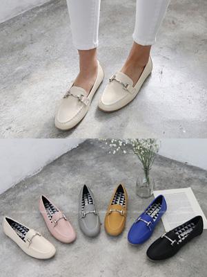 爱马仕包子鞋(30%折扣)