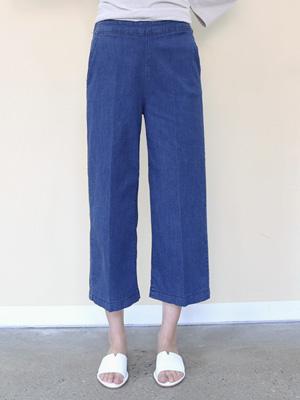 调节乐团短裤(小号,中号,大号)(30%OFF)