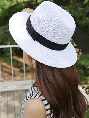 针织衫帽子创新中心