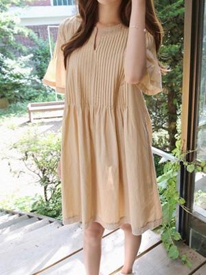 Sonya连衣裙(20%折扣)
