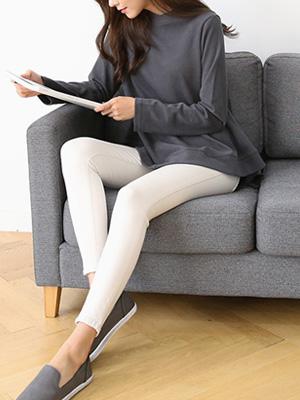暖乐团紧身裤(小号,中号,大号)(30%OFF)