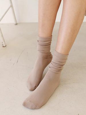 丝袜品味咖啡套装(2 SET)