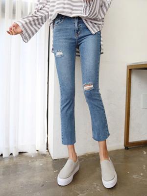 重点jaknyeo直短裤(小号,中号,大号)
