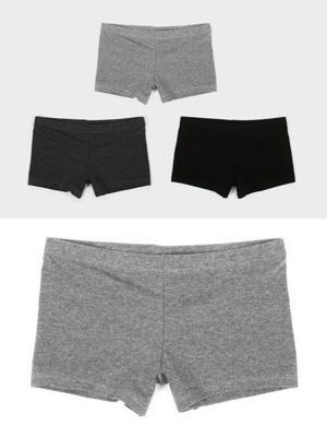 平角裤(1 + 1)