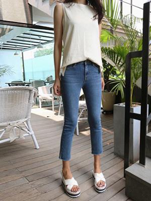 9直线部短裤(小号,中号,大号)