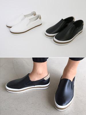 Blanco或鞋带鞋布(20%OFF)