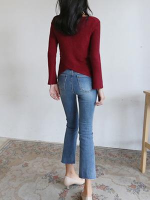 直穿短裤(20%OFF)