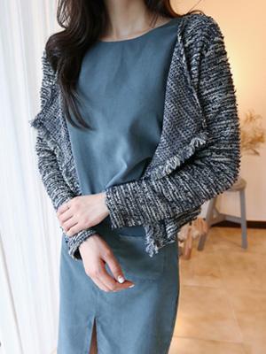 Netsuke衫(20%折扣)
