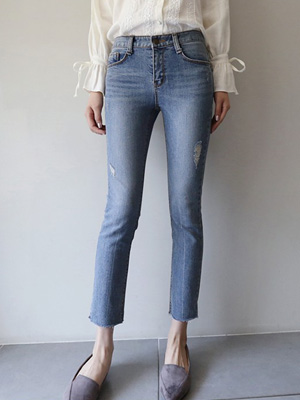 Yiyel直短裤(小号,中号,大号)