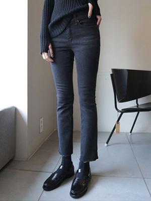 Sheikh绒乐团短裤(30%OFF)