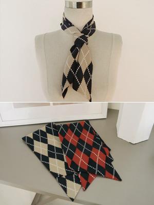 云雅阁围巾
