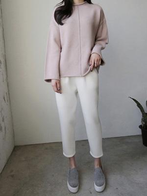 田纳西氯丁橡胶短裤