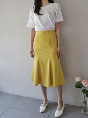 윰美人鱼裙子(30%折扣)
