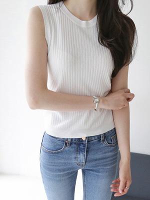 Lacquer袖袖织织衫(5面部颜色)