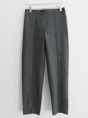 ★销售销售★★床缝短袖(30%折扣)