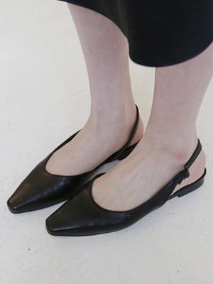 Floddy染色腿鞋(30%折扣)