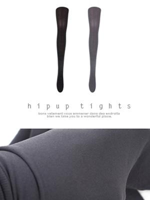 Hipeop压力裤袜