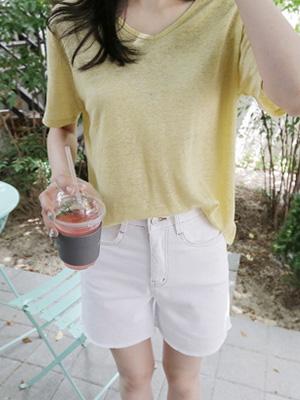 3对短裤(小,中,大)