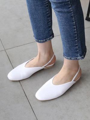 Lingo同人志鞋(1.5cm)