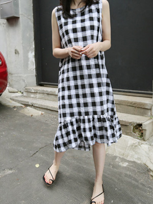 Polpine格衣衣裙