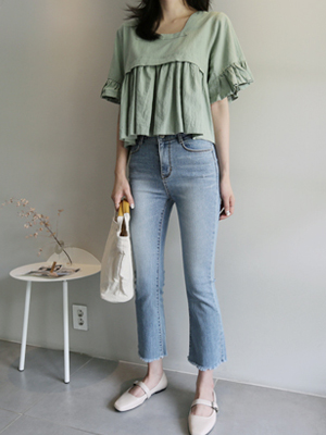 眼睛裤裤裤(短,中,大)