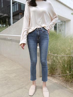 长直短裤(小,中,大)
