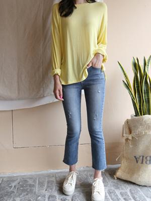 两条直线短裤(小,中,大)