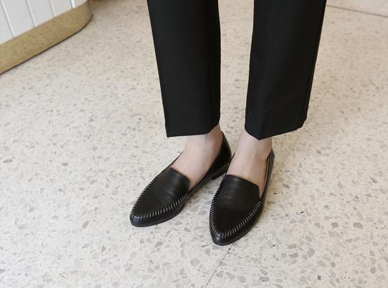 爱马仕鞋(2.5cm)