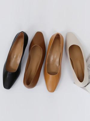 ★配件★Cell平底鞋(30%OFF)/ 245mm