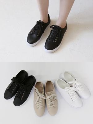 纵火帆布鞋(2.5cm)