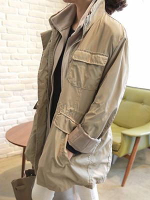 套头衫和马甲套装(20%折扣)