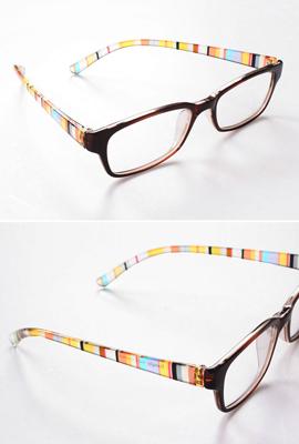 史密斯眼镜
