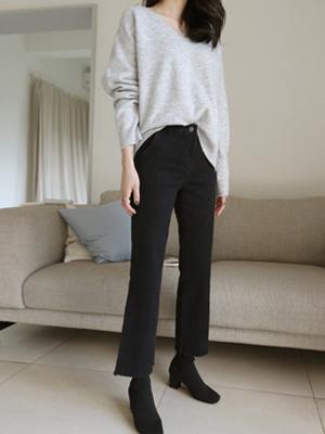 Klan鞋裤短裤(小,中,大)