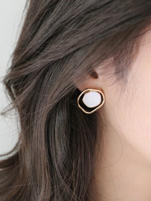 Robedi耳环