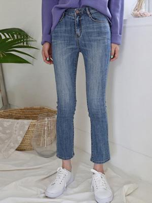 Dior直筒短裤(S-XL)