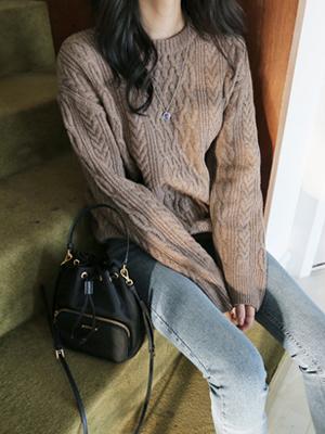 Peray hemp type织人衫