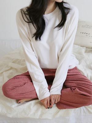Roonewegle T恤衫