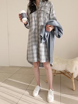 Para-lattice衣衣裙
