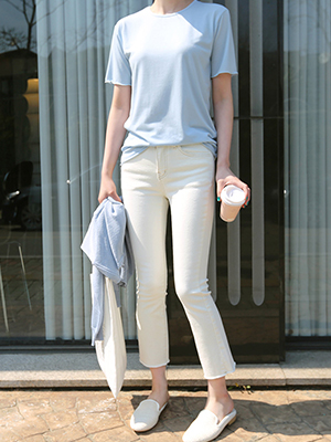 索契鞋型裤短裤(小,中,大)