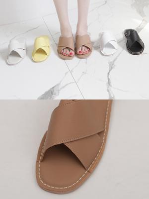 Aid Cross拖鞋(1.5cm)